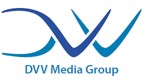 DVV Media Group GmbH